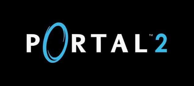 Titre-Portal-2