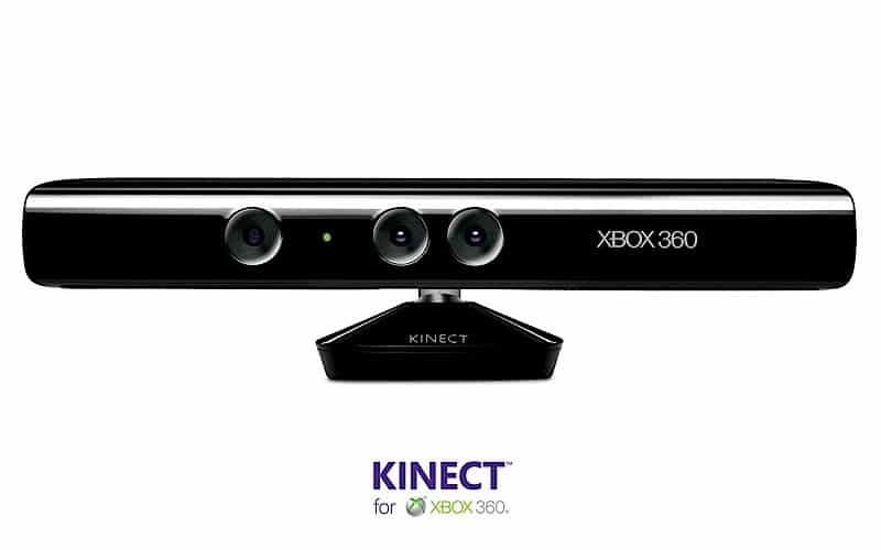 kinect-02