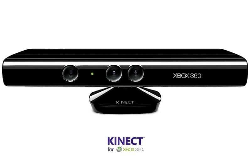 kinect-03