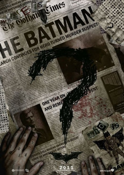 Batman-3-Fan-Poster-Teaser