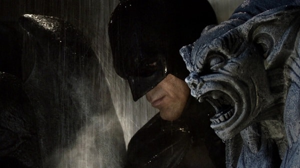 Batman-City-Of-Scars-Banner-01