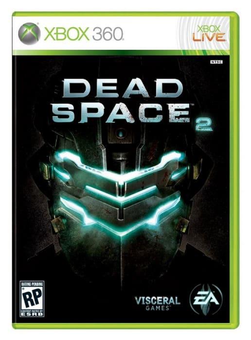 Dead-Space-2-Xbox-360-Jaquette-US