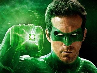 Green-Lantern-Photo-Promo