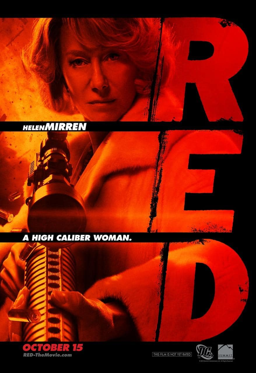 Helen-Mirren-Red-Poster