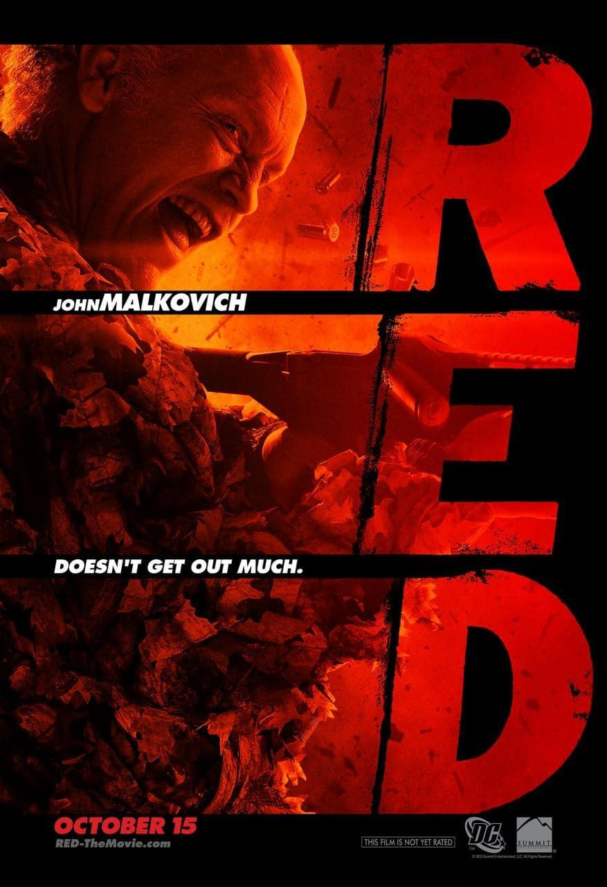 John-Malkovich-Red-Poster