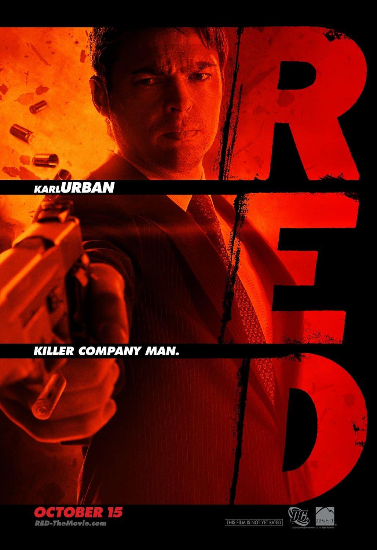 Karl-Urban-Red-Poster
