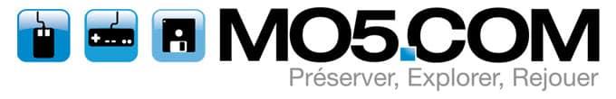 MO5.COM-LOGO-Pr%C3%A9server-Eplorer-Rejouer