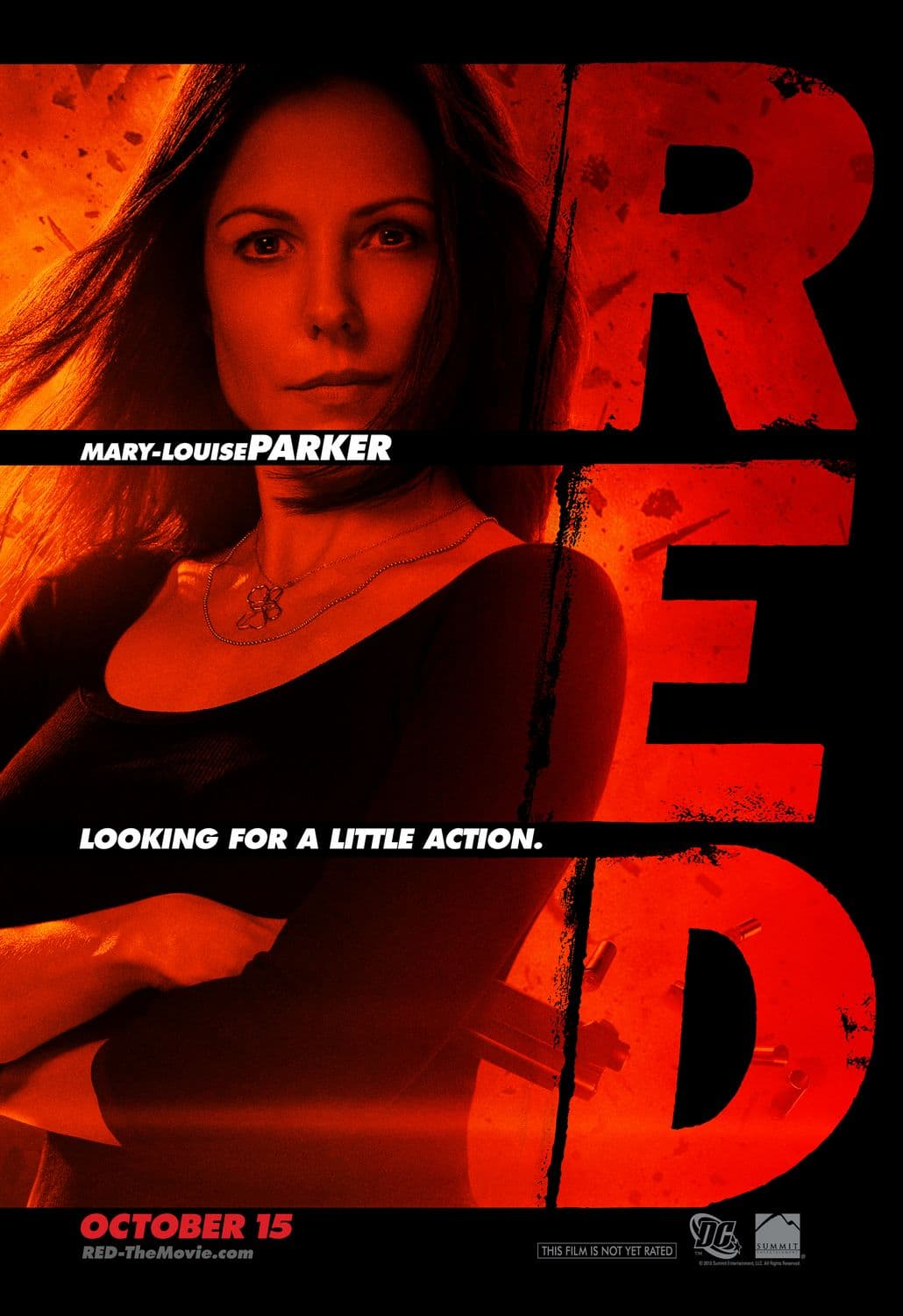 Mary-Louise-Parker-Red-Poster