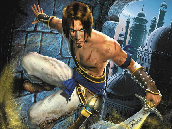 Prince-of-Persia-The-Sands-of-Time-2003