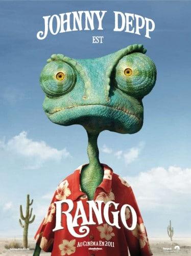 Rango-Affiche-FR