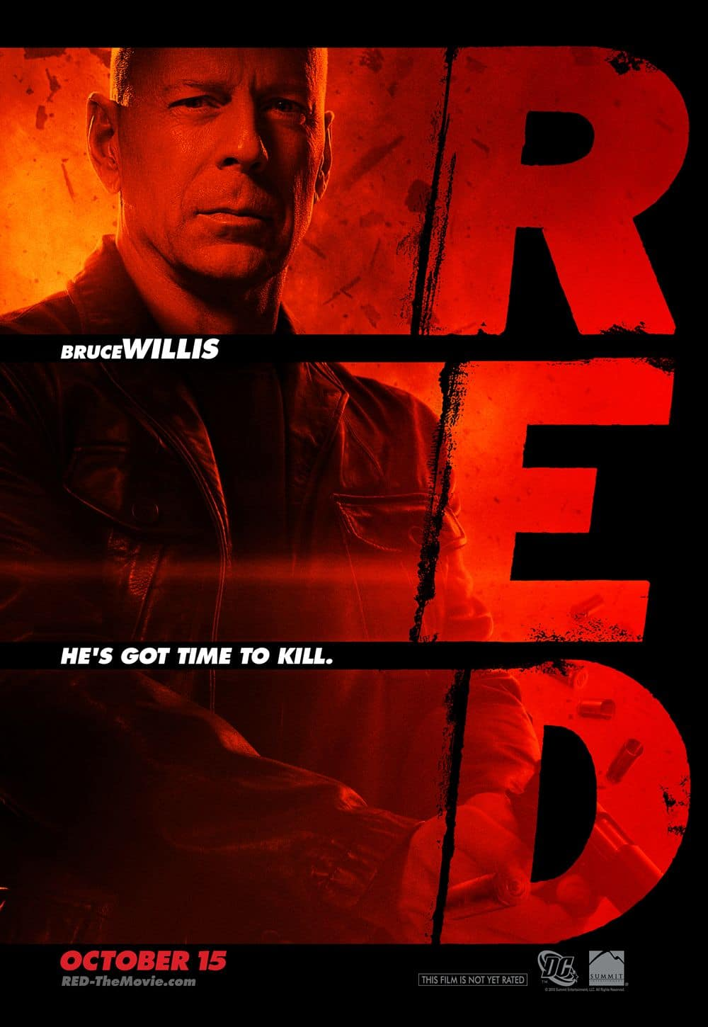 Red-Bruce-Willis-Poster