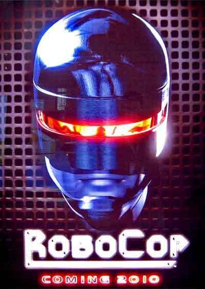 Robocop-2010