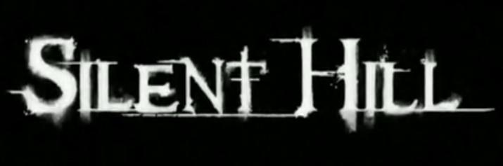 Silent-Hill-8-Titre-Bannière