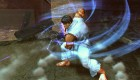 Street Fighter X Tekken Photo 15 140x80 Tekken Vs Street Fighter, LUltime Jeu de Baston