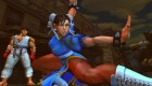 Street Fighter X Tekken Photo 16 140x80 Tekken Vs Street Fighter, LUltime Jeu de Baston