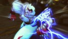Street Fighter X Tekken Photo 18 140x80 Tekken Vs Street Fighter, LUltime Jeu de Baston