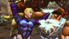 Street Fighter X Tekken Photo 19 140x80 Tekken Vs Street Fighter, LUltime Jeu de Baston