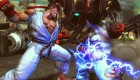 Street Fighter X Tekken Photo 21 140x80 Tekken Vs Street Fighter, LUltime Jeu de Baston