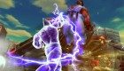Street Fighter X Tekken Photo 22 140x80 Tekken Vs Street Fighter, LUltime Jeu de Baston