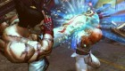 Street Fighter X Tekken Photo 23 140x80 Tekken Vs Street Fighter, LUltime Jeu de Baston