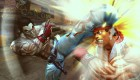 Street Fighter X Tekken Photo 24 140x80 Tekken Vs Street Fighter, LUltime Jeu de Baston