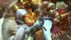 Street-Fighter-X-Tekken-Photo-26-140x80