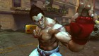 Street Fighter X Tekken Photo 28 140x80 Tekken Vs Street Fighter, LUltime Jeu de Baston
