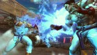 Street Fighter X Tekken Photo 29 140x80 Tekken Vs Street Fighter, LUltime Jeu de Baston