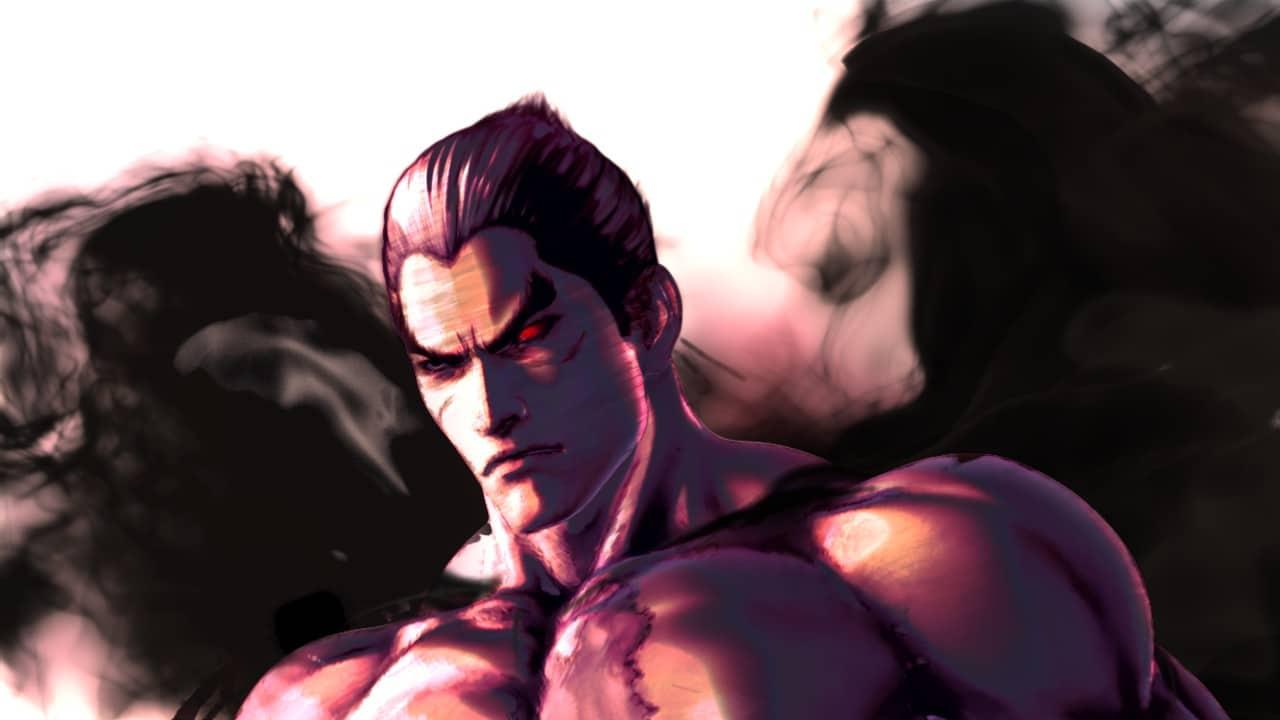 Street-Fighter-X-Tekken-Photo-3