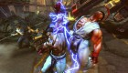 Street Fighter X Tekken Photo 30 140x80 Tekken Vs Street Fighter, LUltime Jeu de Baston