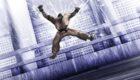 Street-Fighter-X-Tekken-Photo-7-140x80