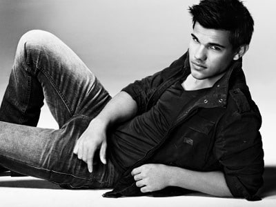 Taylor-Lautner-Photo-Noir-et-Blanc