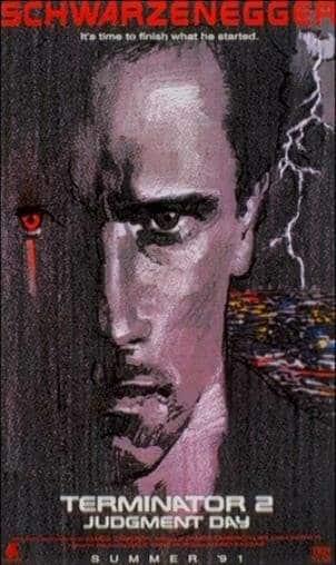 Terminator-2-Poster-Promo-1991