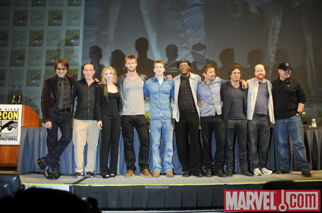 The-Avengers-Casting-Photo-Comic-Con-2010