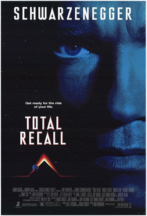 [MULTI] Total Recall 1990 [MULTI] [BLURAY 720p]
