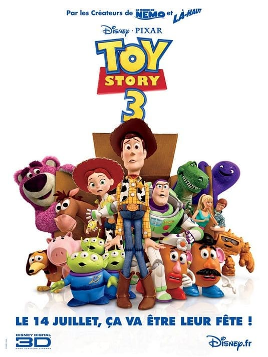 Toy-Story-3-Poster-Fr