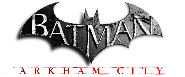 http://www.eklecty-city.fr/wp-content/uploads/2010/08/Batman-Arkham-City-Logo.jpg