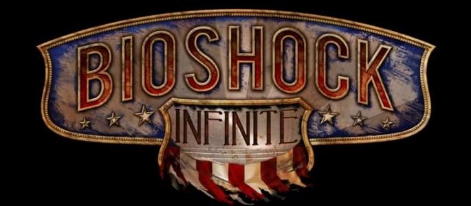 Bioshock Infinity Titre
