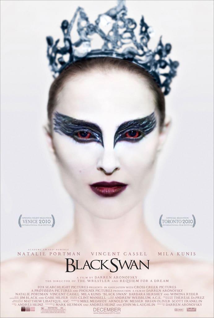 Black-Swan-Affiche-US