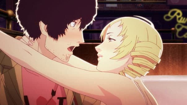 Catherine-Ps3-XBox-360-Image-01