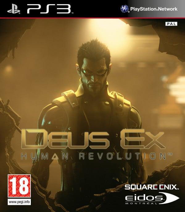 Deus-Ex-Human-Revolution-jaquette