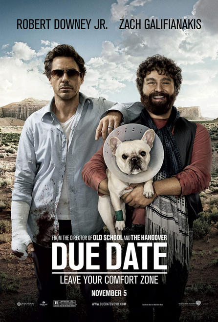 Due-Date-Poster-US