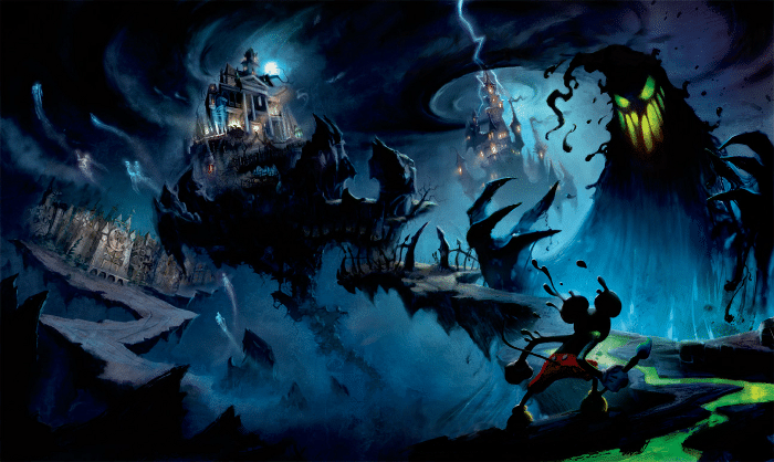 Epic-Mickey-Artwork-Concept-Wii