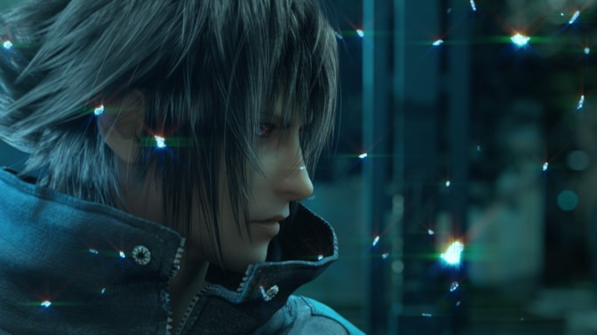 Final-Fantasy-Versus-XIII-Noctis-Photo