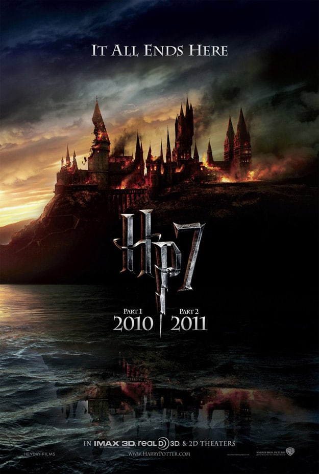 Harry-Potter-7-Poster-Teaser-US