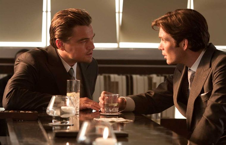 Inception-Leonardo-DiCaprio-Cillian-Murphy-Set-Photo-02