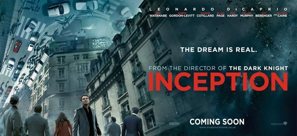 Inception-The-Dream-Is-Real-Bann