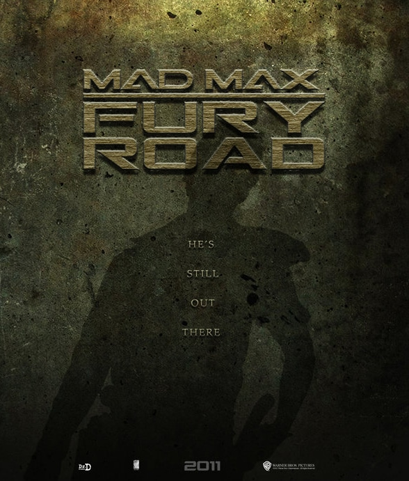 Mad-Max-Fury-Road-Poster-Teaser-Concept-Fan-Made