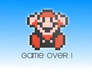 Mario-Death-Super-Mario-Bros