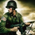 Medal Of Honor Official Artwork